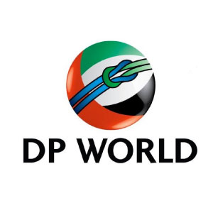 Image result for dp world
